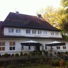 Foto zu Lopshof Café / Restaurant: Lopshof am 1.11.2015