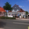 Bild von Café Teestube Hotel Simone