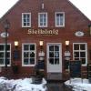 Bild von Cafe & Restaurant Sielkönig
