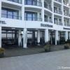 Bild von Kliff - im Hotel Seehus