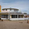 Bild von Mango's Beach-Bar