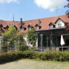 Foto zu Landgasthof Hofmeier: