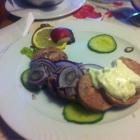 Foto zu Restaurant Historisches Compagniehaus: