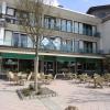 Bild von Café Heck