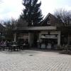 Bild von Dolomiti