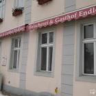 Foto zu Gasthof & Fleischerei Endler: