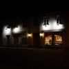Neu bei GastroGuide: Gasthof & Fleischerei Endler