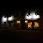 Foto zu Gasthof & Fleischerei Endler: Gasthaus Endler