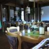 Neu bei GastroGuide: Café am Kirchplatz