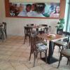 Neu bei GastroGuide: Cafe & Bäckerei Apel