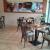 Cafe & Bäckerei Apel