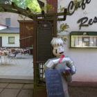 Foto zu Cafe am Kurpark: