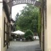 Bild von Caffe Centro