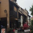 Foto zu Caffe Centro: