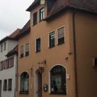 """Foto zu Taverne """"Zum Mittelalter"""":"""