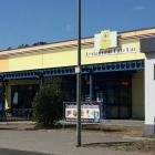Foto zu 50´s Diner Gremsdorf: