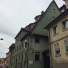 Foto zu Café Lichtspielhaus: