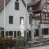 Neu bei GastroGuide: Laumer Bar-Cafe
