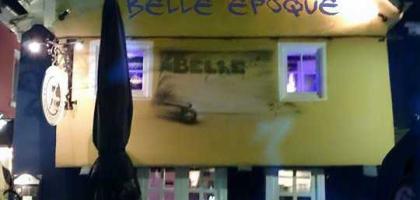 Bild von Bar Belle Epoque
