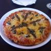 Neu bei GastroGuide: DaFabio Rinteln
