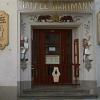 Bild von Café Hartmann