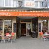 Bild von Café harmony