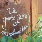 Foto zu Cafe & Restaurant im Romanicum: