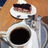 Neu bei GastroGuide: Stadtcafe Rödental