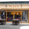 Bild von Plaza