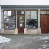 Bild von Riedlinger Café & Genuss Lädele
