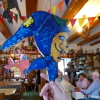 Bild von Blanks Brauereigasthof Rössle