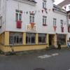 Bild von Stadtcafé Reinke