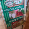 Bild von Schwälmer Brotladen mit Café im OBI-Markt