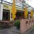 Cafe - Backhaus Schwarz
