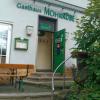 Bild von Gasthaus Mohrrübe