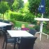 Bild von Hotel Restaurant Cafe Bauer