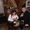 Bild von Irish Pub in the Fleetenkieker