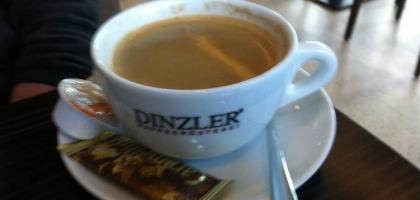 Bild von Cafe Dietl