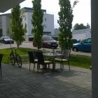 Foto zu Cafe Dietl: