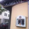 Bild von Skandal Kneipe
