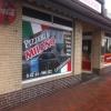 Neu bei GastroGuide: Pizzeria Milano