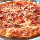 Foto zu Ristorante - Pizzaria Rossini: Rossini - Pizza