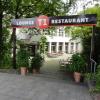 Neu bei GastroGuide: T1 Lounge & Restaurant