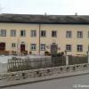 Bild von Zum güldenen Ritter · Historischer Brauereigasthof