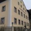 Neu bei GastroGuide: Zum güldenen Ritter · Historischer Brauereigasthof