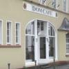 Bild von Domcafé