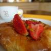 Neu bei GastroGuide: Bäckerei & Konditorei Riedmayr Filiale Ismaning
