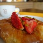 Foto zu Bäckerei & Konditorei Riedmayr Filiale Ismaning: