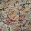Neu bei GastroGuide: Jassi Pizza Service
