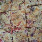 Foto zu Jassi Pizza Service: